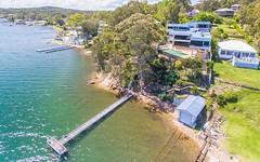 56 Kilaben Road, Kilaben Bay NSW
