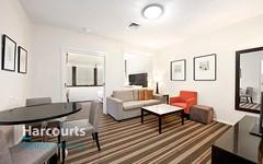 1004/250 Elizabeth Street, Melbourne VIC