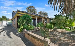 26 Lalor Road, Quakers Hill NSW