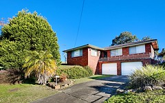25 Innes Street, Campbelltown NSW