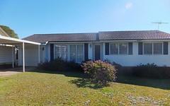 139 Waminda Avenue, Campbelltown NSW