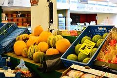 DSC_6052 (seustace2003) Tags: rotterdam nederland holland pays bas paesi bassi an ísitír marché 010