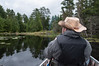 Almost Home (Jackx001) Tags: 2017 camping canada jacknobre labourday nature ontario photography september weekend wild intothewild natural life outdoors outdoor freedom