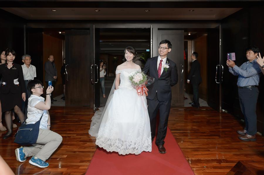 36320561751 4e9f9bd86e o [高雄婚攝] C&J/國賓大飯店國際廳