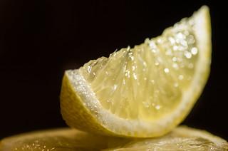 Lemon Chill 221/365