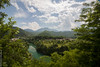 17_05_Kroatie_Slovenië_BosnieHerzegoviena-589 (Grothausen) Tags: bosnia landscape herzegovina mountans forest lakeside