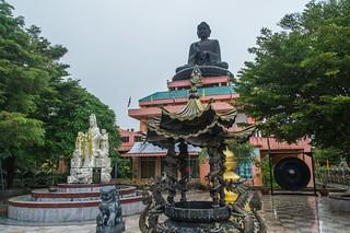 mae fah luang - thailande 11