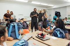 """thomas-davis-defending-dreams-2016-backpack-give-away-22 • <a style=""""font-size:0.8em;"""" href=""""http://www.flickr.com/photos/158886553@N02/36348840544/"""" target=""""_blank"""">View on Flickr</a>"""