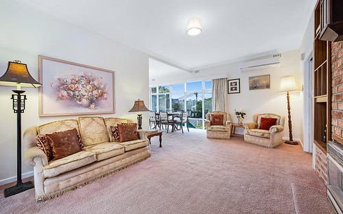 9 Armstrong St, Mount Waverley VIC 3149