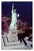 Statue of Liberty (alamond) Tags: history statue monument architecture cultures statueofliberty travel destination art flight manhattan newyork ny archive aerial view helicopter nikon em kodak slide scan brane zalar alamond