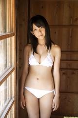 yuria makinoの壁紙プレビュー