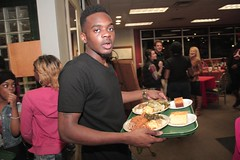 """thomas-davis-defending-dreams-foundation-thanksgiving-at-lolas-0132 • <a style=""""font-size:0.8em;"""" href=""""http://www.flickr.com/photos/158886553@N02/36371056413/"""" target=""""_blank"""">View on Flickr</a>"""
