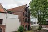 04082017-0242 (Sander Smit / Smit Fotografie) Tags: appingedam pakhuis noordelijke kunsthof dijkstraat