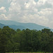 Cades+Cove+tectonic+window+%26+Blue+Ridge+%28Great+Smoky+Mountains%2C+Tennessee%2C+USA%29+3