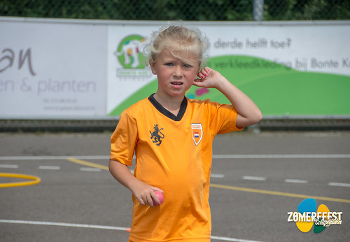Hollandse Sportdag-12