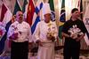 Missionar Gourmet-190 (PIB Curitiba) Tags: missionar gourmet missionario portugal espanha doces brasil muitos povos prtiago chef jantar