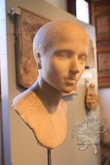MuseoBarracco2017_16