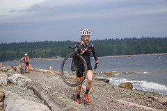 Tugboat Cross-134.jpg (@Palleus) Tags: bc cotr cotr2017 pnw bike bikerace britishcolumbia canada cotr2 cross crossontherock cx cyclocross hightide ladysmith mazda tugboat tugboatcross vancouverisland
