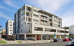 13/17 Warby St, Campbelltown NSW