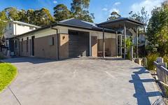 47 Carramar Drive, Malua Bay NSW