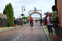 "I Mityng Triathlonowy - Nowe Warpno 2017 (212) • <a style=""font-size:0.8em;"" href=""http://www.flickr.com/photos/158188424@N04/36471992140/"" target=""_blank"">View on Flickr</a>"
