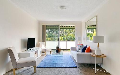 17/4 Buller Rd, Artarmon NSW 2064