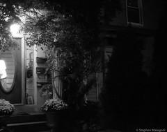 img427-8.jpg (Stephen Malagodi) Tags: film monochrome leicacl lowell