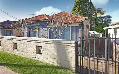6 Withers St, Arncliffe NSW 2205