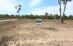 Lot 30 Abbey Circ, Weston NSW