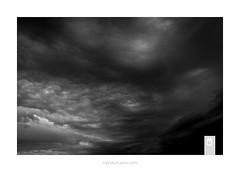 """Ekaitza-1080062 (""""MENDI""""Karmele Urruzuno) Tags: mendiurruzuno cielo ekaitza hodeiak nubes tormenta zerua"""