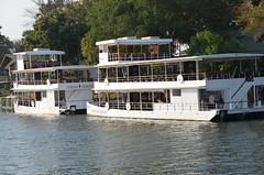 Sudáfrica - Río Zambeze (eduiturri) Tags: sudáfrica ríozambeze