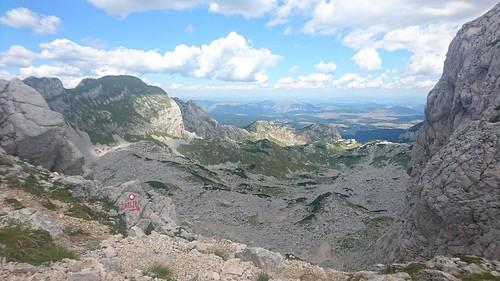 2017_08_Montenegro_022