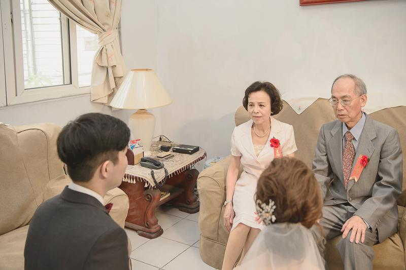 婚攝,新店彭園,新店彭園婚宴,新店彭園婚攝,洪希寧Audrey,MSC_0029