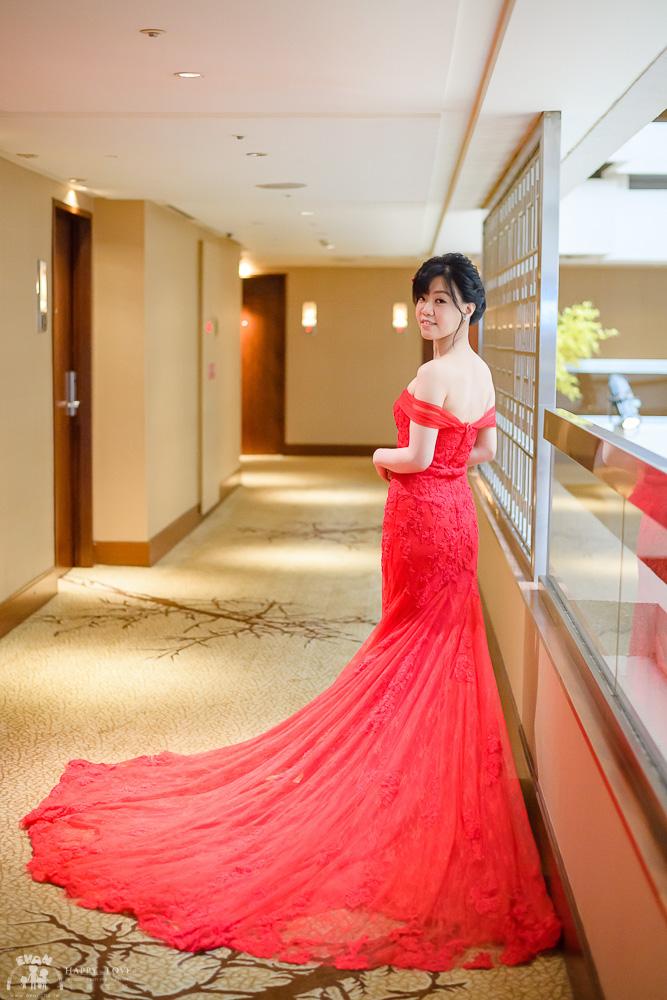 徐州路2號喜來登 婚禮紀錄_0049