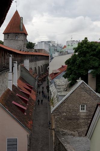 Tallinn-110