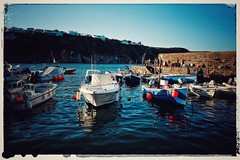 Images of Cornwall. # #iphone6 #photograph #colour #blackandwhite (BW_Mark) Tags: fuji xe1 iphone6 photograph colour blackandwhite