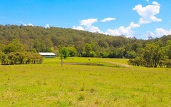 114 Black Camp Road, Stroud NSW