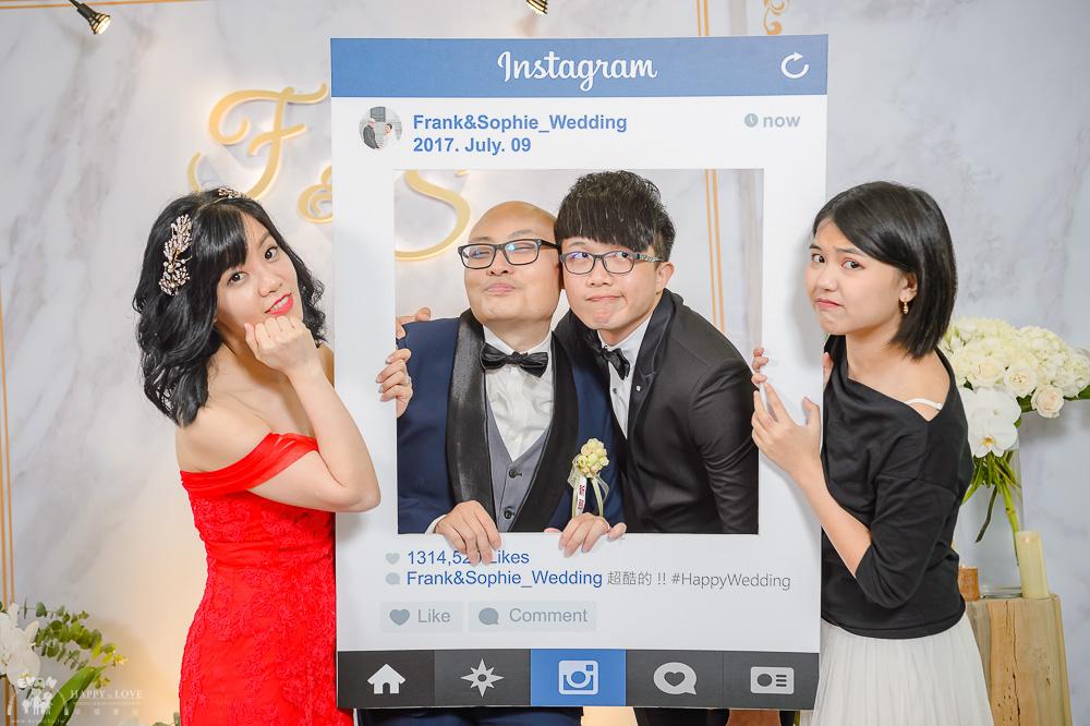 徐州路2號喜來登 婚禮紀錄_0240