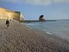 Freshwater (deadmanjones) Tags: zjlb freshwaterbay seaside seashore beach