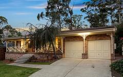 15 Copperleaf Place, Cherrybrook NSW