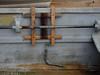 "A ""feeler"" in a seineboat in Whale Cove on Grand Manan Island (Bay of Fundy), New Brunswick (Ullysses) Tags: feeler herringweir herring fishing whalecove grandmananisland newbrunswick canada summer été hareng déversoirdehareng rockycorner"
