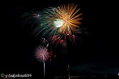 _IMG6186.jpg (y.takahashi84) Tags: hanabi fireworks 花火 saitama japan 日本の夏