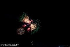 _IMG6269.jpg (y.takahashi84) Tags: hanabi fireworks 花火 saitama japan 日本の夏