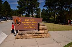 _DSC1435-Edit (cklingenberg) Tags: south dakota windcave blackhills custer state park