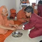 20170713 -  Gurumaharaj Visite (SLP) (21)
