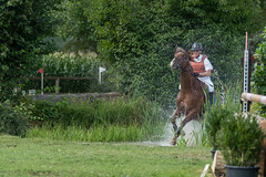 A9903641_s (AndiP66) Tags: springen derby aesch bl baselland 2017 juni june 13august2017 pferd horse schweiz switzerland kantonbaselland cantonofbaselland concours wettbewerb horsejumping springreiten pferdespringen equestrian sports pferdesport sport sony alpha sonyalpha 99markii 99ii 99m2 a99ii ilca99m2 slta99ii sony70400mm f456 sony70400mmf456gssmii sal70400g2 amount andreaspeters