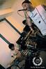 OSAPNJ_13 (forthemassesstudio) Tags: overstand hardcore punk harekrishna harekrsna kaliyuga shorecore asburypark asburyparknj apnj rehearsal rehearsalspace liveband band livebandphotography livebandphotographer concertphotography concertphotographer promo promoshoot promophoto charge chargenj punkrock punkband krishnacore