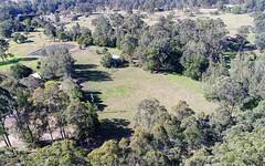 Lot 2 Cedar Party Road, Taree NSW