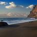 Valle Gran Rey - Playa Inglés