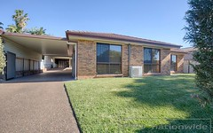 9 Malthus Close, Thornton NSW